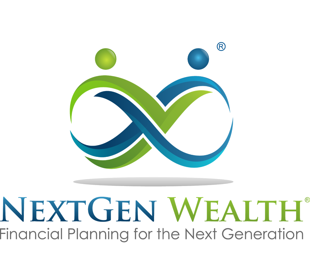 NextGen Wealth